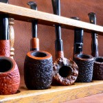Pipe Types