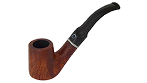 Falcon Coolway Pipes