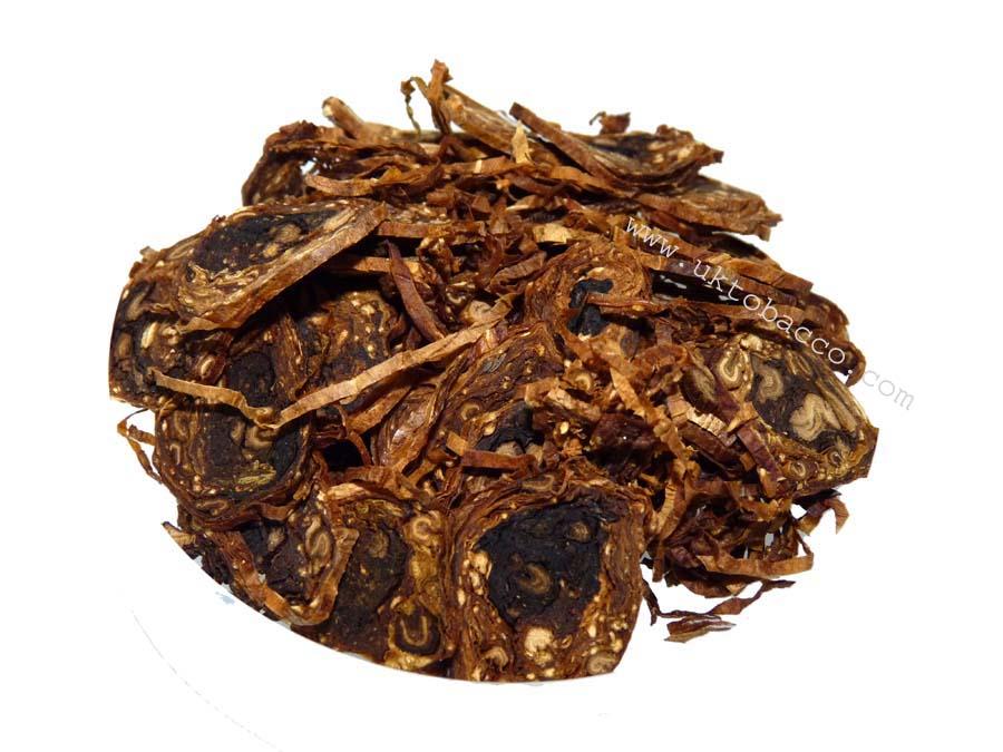 Buy Loose Pipe Tobacco Online