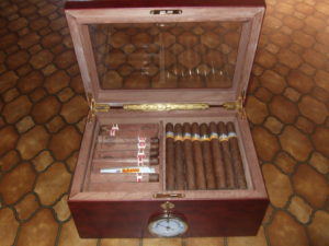Cigars, Cuban Cigars,North Wales, Colwyn Bay