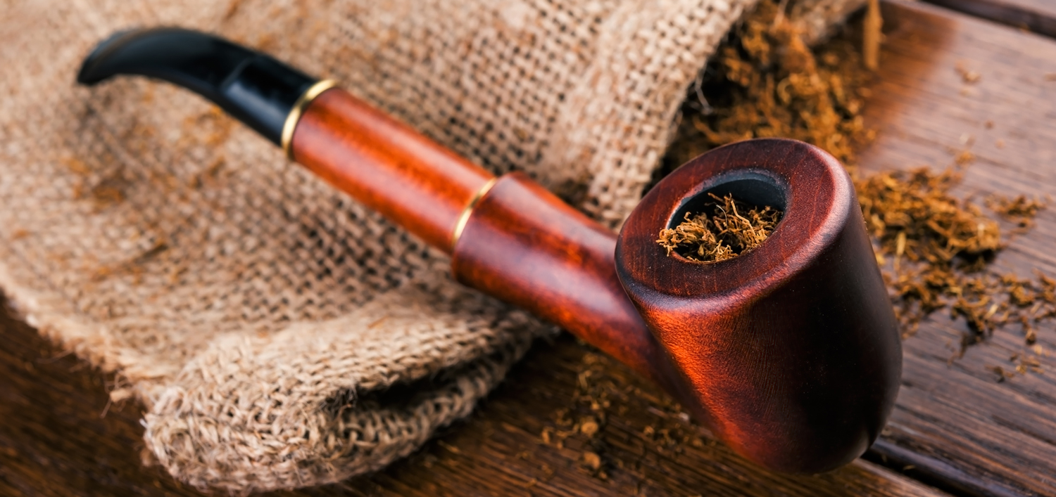 Pipe Problems and Solutions