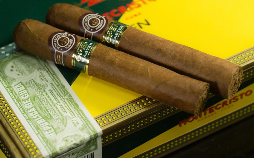Do you know your cigar terminology?