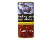 Amphora Pipe Tobacco