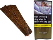 Flake & Twist Pipe Tobaccos