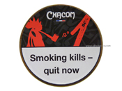 Chacom Pipe Tobacco