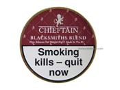 Chieftain Pipe Tobacco