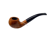 London Made Pipes