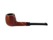 Parker Special Selection Pipes