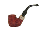 Peterson Standard System Smooth Pipes
