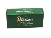 Peterson Pipe Accessories