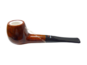 Dr Plumb Meerschaum Lined Pipes