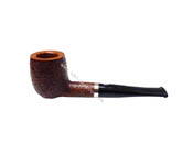 Savinelli Professor Sandblast Pipes