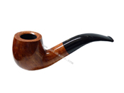 Savinelli Siena 9mm Filter Pipes