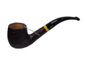 Savinelli Sistina Pipes