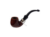 Savinelli Dry System Pipes