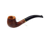 Savinelli Venere Brownblasted Pipes