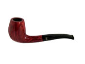 Stanwell De-Luxe Brown Pipes