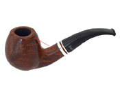 Stanwell Trio Pipes
