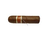 Single Nub Cigars