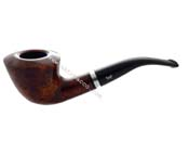 Viking Houston Pipes