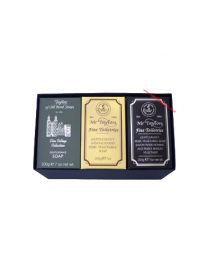 Taylors 3 Mixed Soap Set 7113