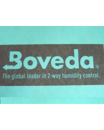 Boveda 72% 2 Way Humidity Control 60g pack