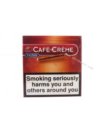 Cafe Creme Filter Red (Aroma)