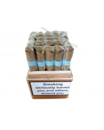 Chinchalero Perla Box of 25 Cigars