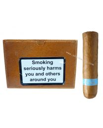 Chinchalero Novillo Box of 20 Cigars