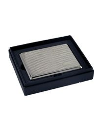 Cigarette case CIGC3