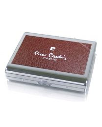 Pierre Cardin Cigarette Case P-520-01