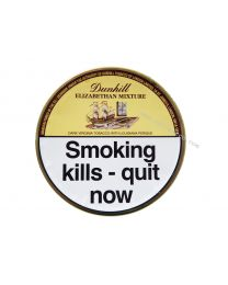 Dunhill Elizabethan Pipe Tobacco