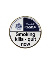 Dunhill Flake Pipe Tobacco