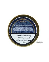 Ashton Consumate Gentlemen Pipe Tobacco