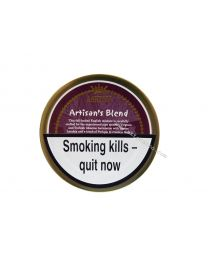 Ashton Artisans Blend Pipe Tobacco