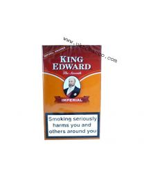 King Edward Imperial Cigars