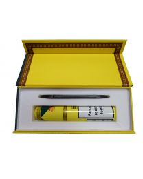 Montecristo Open Master and Cutter Gift Box