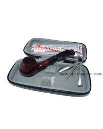 Pipe Smokers Kit