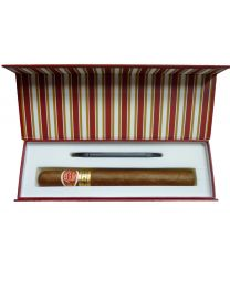 Romeo y Julieta Churchill and Cutter Gift Box
