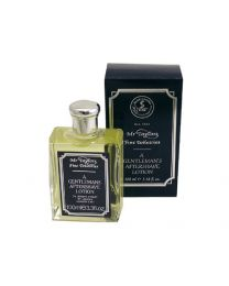 Mr Taylor A Gentleman's Aftershave 6003