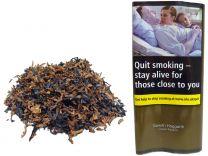 American Delite Loose Pipe Tobacco