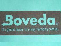 Boveda 69% 2 Way Humidity Control 60g pack