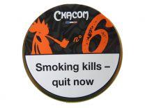 Chacom Pipe Tobacco No 6
