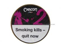 Chacom Pipe Tobacco No 2
