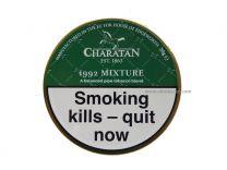 Charatan 1992 Pipe Tobacco