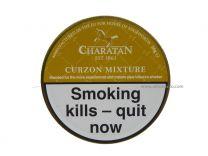 Charatan Curzon Mixture