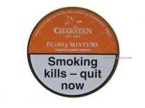 Charatan FC1863 Mixture