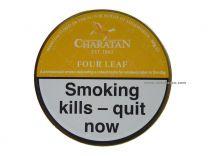 Charatan Four Leaf Pipe tobacco