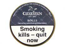 Charatan Rolls Pipe Tobacco