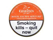 Charatan Royal Escape Mixture